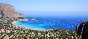 Mondello-Spiaggia-opt-1024x455