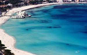 spiaggia-montello-di-palermo