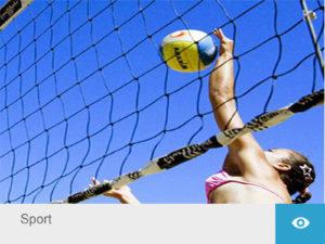 beach-volley-01_a.con scritta