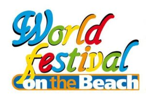 world-festival-on-the-beach