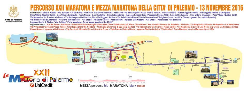 xxii-maratona-palermo-ii