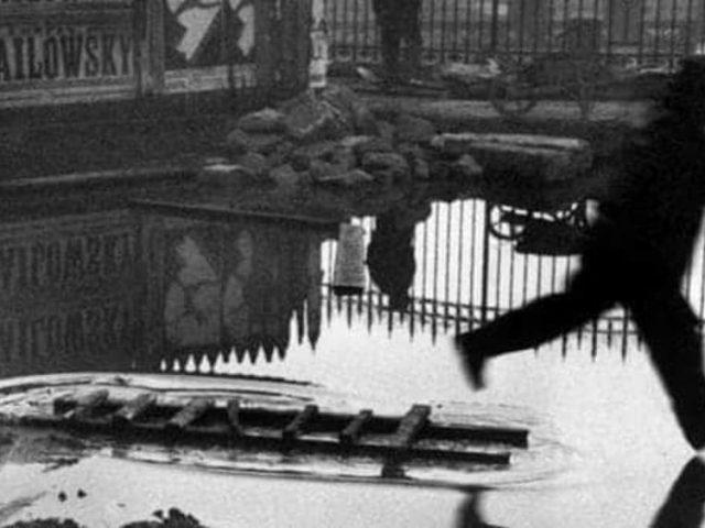 Cartier Bresson, 140 foto alla Gam