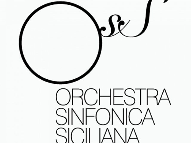 Estate Sinfonica