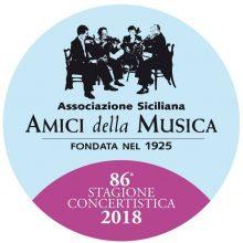 Un violino 'dark' per il concerto inaugurale degli Amici della Musica