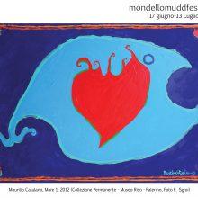 Mondello, al via il Mudd Festival
