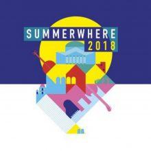 """Summerwhere 2018: gli spettacoli """"senza frontiere"""" del Teatro Massimo di Palermo"""