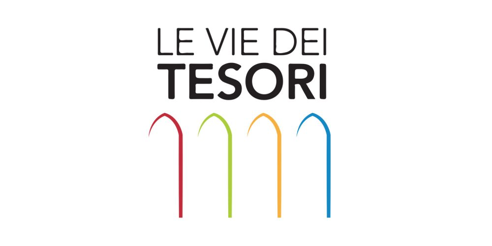 Le Vie dei Tesori 2017
