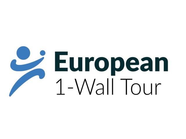 European 1-Wall Tour