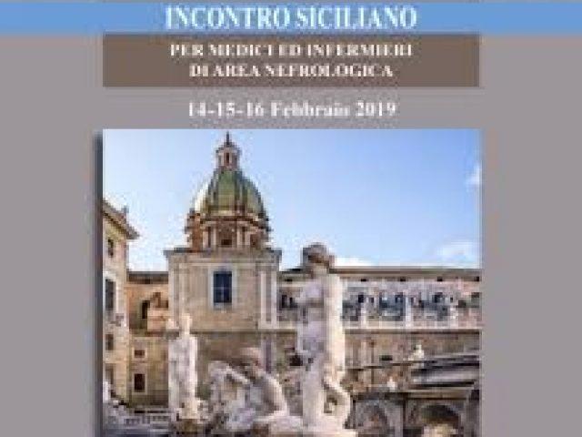 Nefrologia e Dialisi XII