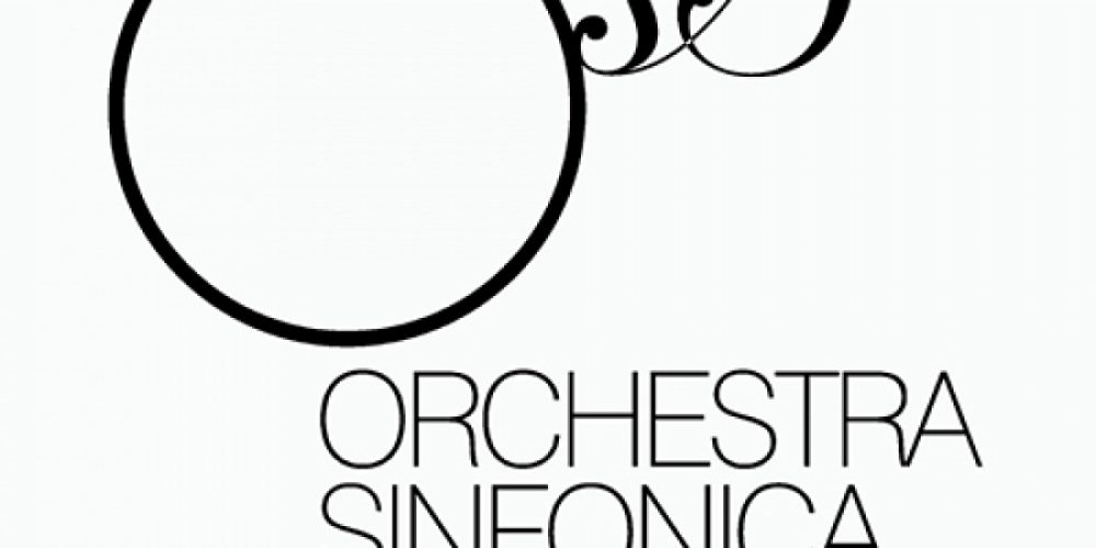 La Sinfonica en plein air tutta l'Estate
