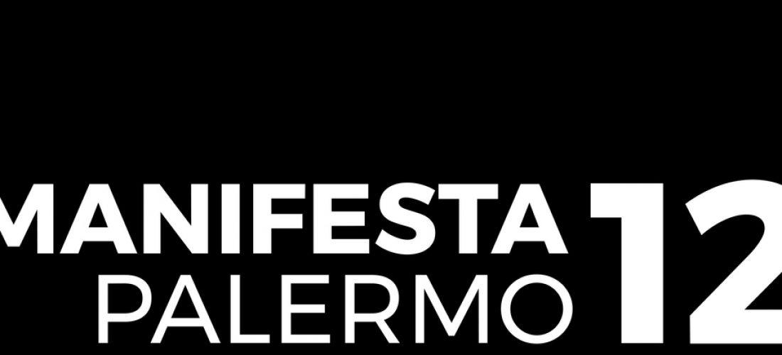 La Biennale d'arte Manifesta a Palermo