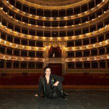 MacBeth al Teatro Massimo, con la regia di Emma Dante