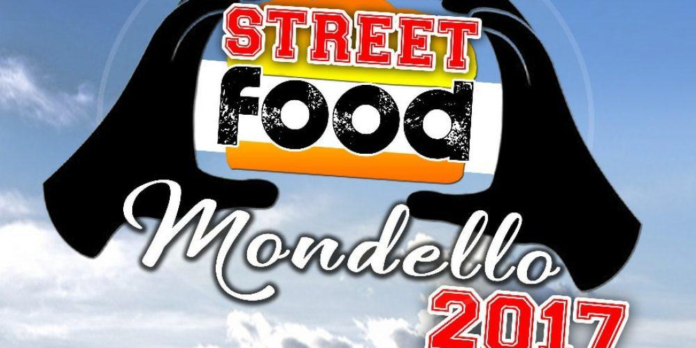 Street Food Mondello 2017